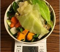 diet1-top